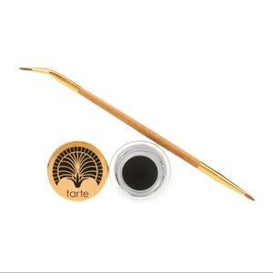 Tarte Egyptian Black Kohl Waterproof Liner